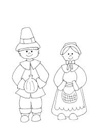 thanksgiving coloring pages dltk 6 olegandreev me