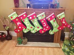 whoville christmas stockings christmas pinterest whoville