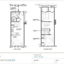 tips tricks great open floor plan for home design ideas tips tricks lovable open floor plan for home design open floor