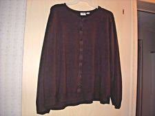 cato sweaters solid plus size cato sweaters for ebay