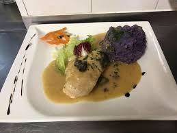 la cuisine de valerie la cuisine de valérie lyon