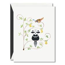 boxed greeting cards free ecards thank you greetings