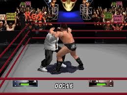 n64 roms android wwf wrestlemania 2000 usa rom n64 roms emuparadise