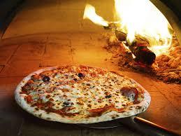 ristorante pizzeria la terrazza pizzeria napoletana gallery ristorante pizzeria la terrazza