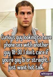 Phone Sex Meme - guy looking to have phone sex with another guy 18 30 i don t care if