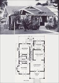 bungalow style floor plans tudor house plans 1920s gebrichmond com