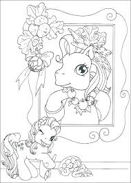 coloring page for van self portrait coloring page van coloring pages inspirational van