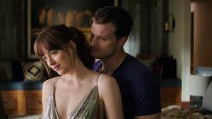 film hacker populer fifty shades freed a movie about consent for metoo era variety