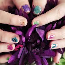real nail art games gallery nail art designs