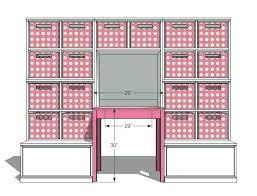 Diy Desk Hutch Build A Desk Hutch Free Corner Desk Plans Desk Hutch Build