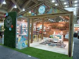 home design expo redmond wa resultado de imagen para stand exhibition wood stand pinterest