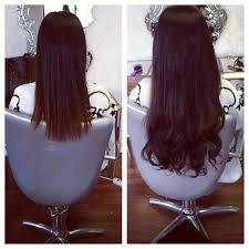 hair extensions reviews buy real remy clip in on human hair extensions with upto 50 discount