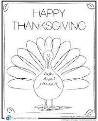 turkey coloring images turkey coloring pages for thanksgiving free