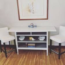 kijiji kitchen island best 25 bar stools for kitchen ideas on