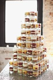 wedding cake options 7 alternative wedding cake ideas that are unique yummo