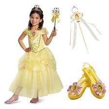 kids belle costumes halloween costumes official costumes