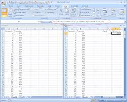 excel compare two tables find only matching data comparing two columns in different excel spreadsheets super user