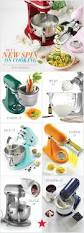 Kitchenaid Mixer Accessories by Best 25 Kitchenaid Stand Mixer Attachments Ideas On Pinterest