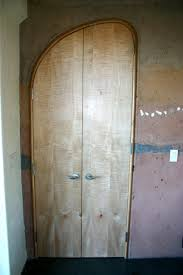 gl bedroom doors gl bedroom doors frosted gl doors sliding bedroom