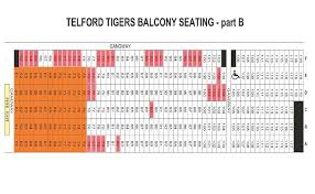 house of reps seating plan tigers hockey uk tickets