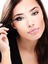 best makeup schools 648 best makeup images on amazing makeup beautiful