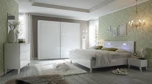 Schlafzimmer Betten Rund Lc Classico Schlafzimmer Bett Schrank Kommode Spiegel Komplettset