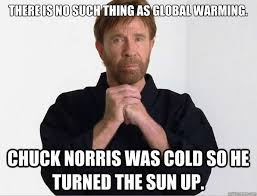 Chuck Norris Funny Meme - the 50 funniest chuck norris jokes of all time chuck norris chuck