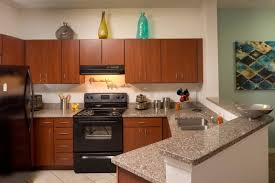 1 Bedroom Apartments Gainesville by 1 Bedroom Apartments For Rent In Gainesville Fl Marketingsites
