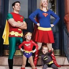 Scooby Doo Halloween Costumes Family 25 Family Halloween Costumes 2017