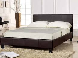 mattress wonderful low profile king bed frame awesome king bed