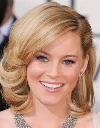hairstyles for mother of the bride oval shaped face mother of the bride hairstyles for medium hair mother of the bride
