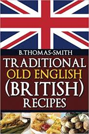traditional recipes volume 1 traditional
