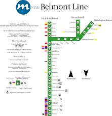Map Dayton Ohio by Metro Whimsy