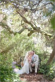 Bay Area Wedding Venues Monterey Bay Area Wedding Venue Weddbook
