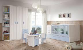 chambre evolutive bébé chambre evolutive bebe lertloy com