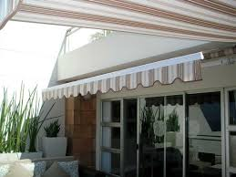 72 Best Awnings Images On Pinterest Retractable Awning