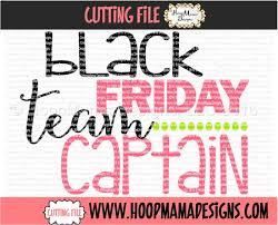 black friday cricut explore svg cutting files holiday black friday hoopmama designs llc