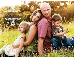 great family poses pose photography and