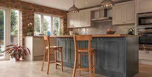 Europe Kitchen Design Cloisters Design Limited Luxury Furniture For Less