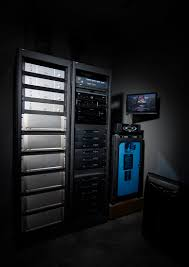 home theater certification home theater specialists baton rouge la innovative home media