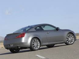 2006 Infiniti G35 Coupe Interior Infiniti G35 Coupe Related Images Start 0 Weili Automotive Network