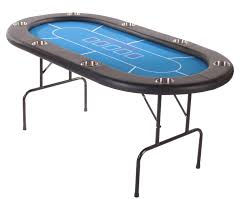 folding poker tables for sale tekscore pro folding leg poker table liberty games