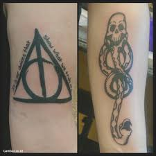 tato kartun minion download gambar tattoo tuesday harrypotter gambar co id