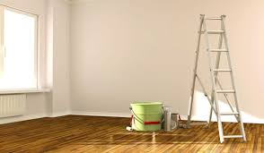 home and decorating exceptional painting services sussex painters and decorators