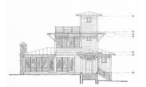 architectural design tektonika studio architects vermont architecture residential