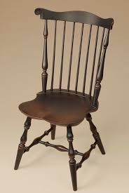 fan back windsor armchair windsor chairs great windsor chairs