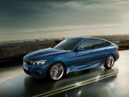 bmw sports car price in india bmw 330i gran turismo m sport launched in india launch price