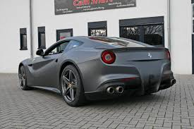 ferrari f12 wallpaper 2015 ferrari f12 berlinetta spia amazing wallpaper 26502