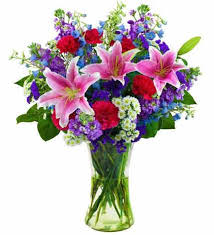 beaverton florist beaverton florist beaverton or flower delivery avas flowers shop
