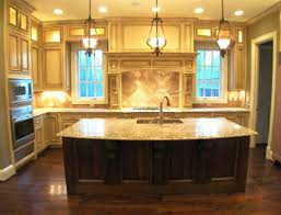 kitchen island without top kitchen dazzle black kitchen island without top winsome kitchen